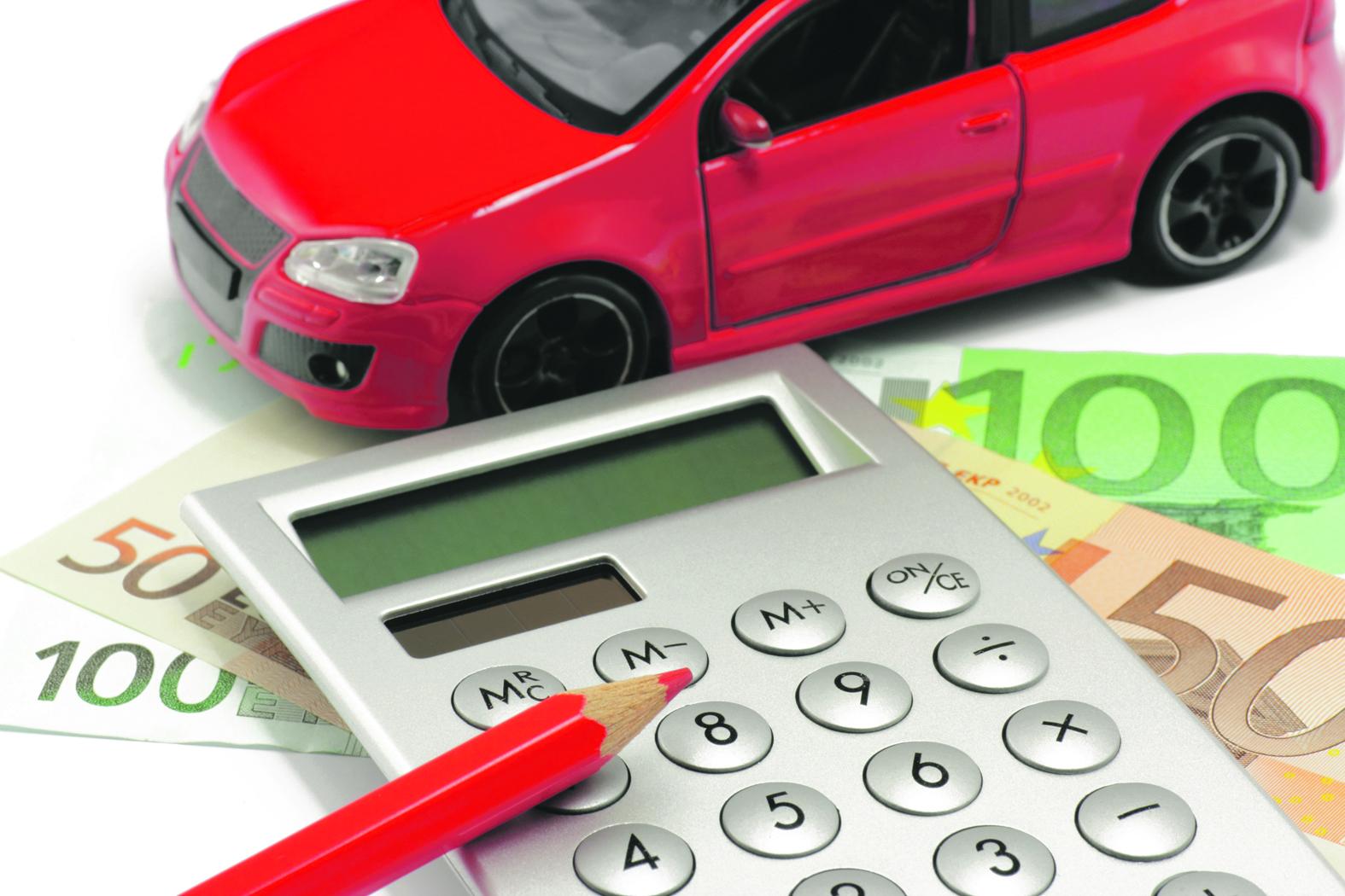 Какие машины не облагаются транспортным налогом 2017 оказались все